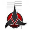 Новинки Модельного Ряда Dune 2020 - последнее сообщение от Vikar